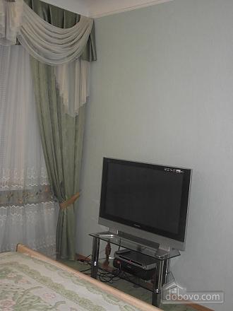 Nakhimova apartment, Studio (66335), 002