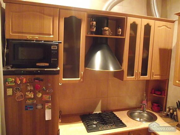 Nakhimova apartment, Studio (66335), 003