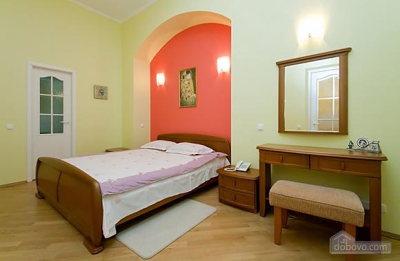 Cozy apartment in the city center, Un chambre (66598), 001