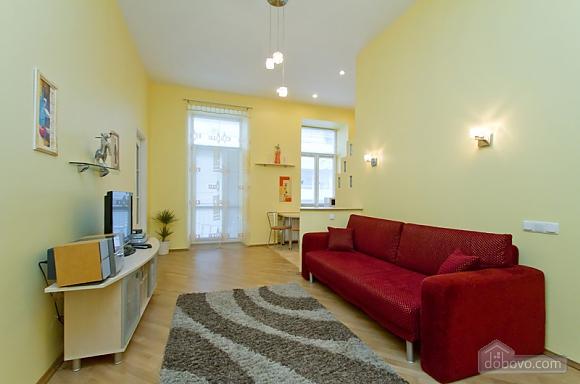Cozy apartment in the city center, Un chambre (66598), 005