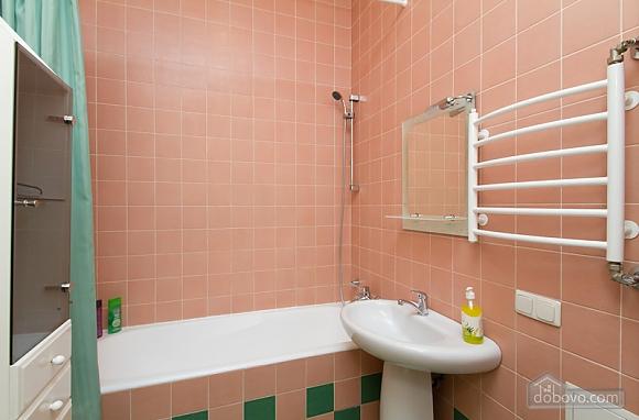 Cozy apartment in the city center, Un chambre (66598), 007