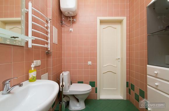 Cozy apartment in the city center, Un chambre (66598), 008
