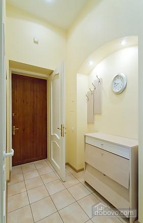 Cozy apartment in the city center, Un chambre (66598), 009