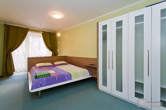 Затишна квартира в центрі Києва, 2-кімнатна (44148), 001