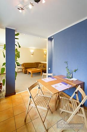 Cozy apartment in the city center, Un chambre (44148), 005