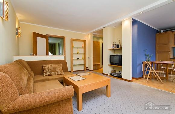 Cozy apartment in the city center, Un chambre (44148), 009