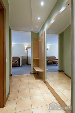 Затишна квартира в центрі Києва, 2-кімнатна (44148), 012