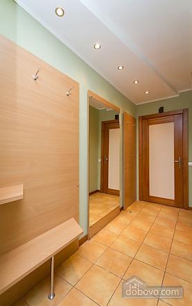 Затишна квартира в центрі Києва, 2-кімнатна (44148), 013