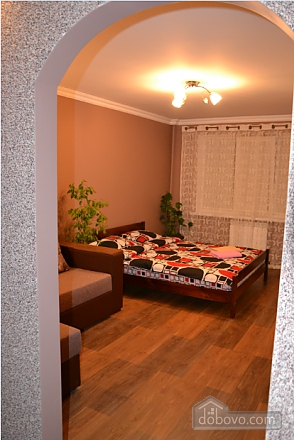 New apartment near Minskaya metro station, Studio (66664), 003