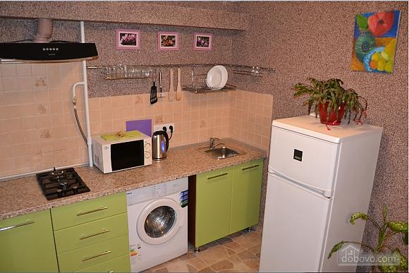 New apartment near Minskaya metro station, Studio (66664), 004