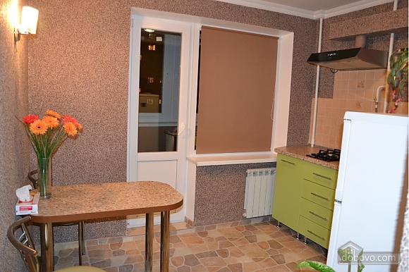 New apartment near Minskaya metro station, Studio (66664), 005