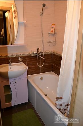 New apartment near Minskaya metro station, Studio (66664), 007