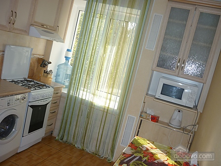 Comfortable apartment, One Bedroom (66730), 002