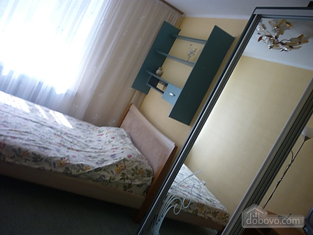 Comfortable apartment, One Bedroom (66730), 003