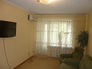 Comfortable apartment, Una Camera, 001