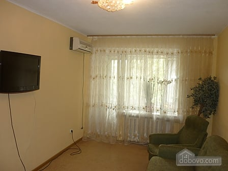 Comfortable apartment, One Bedroom (66730), 001