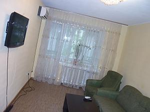 Comfortable apartment, Una Camera, 004