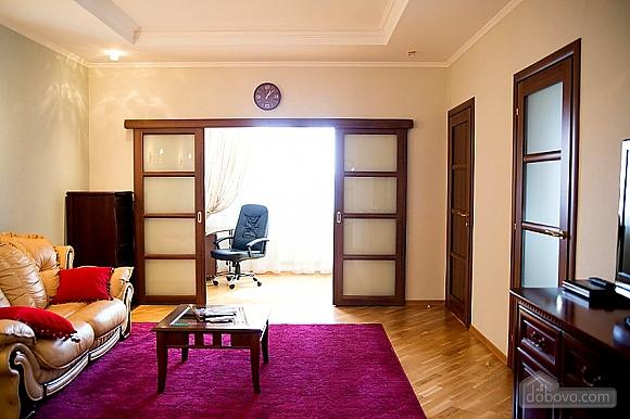 Apartment on Saksahanskoho, Un chambre (21764), 003