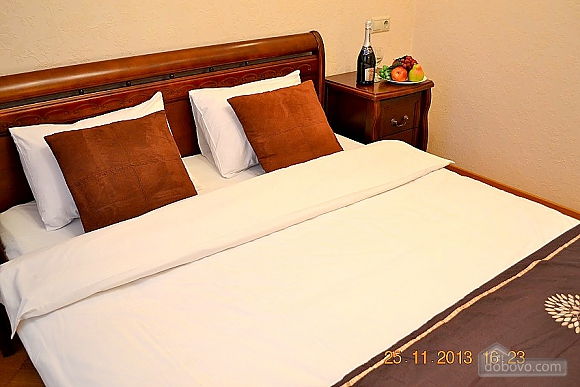 Apartment on Saksahanskoho, Un chambre (21764), 015