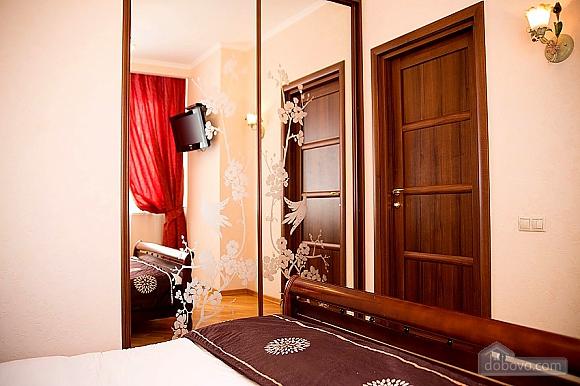 Apartment on Saksahanskoho, Un chambre (21764), 016