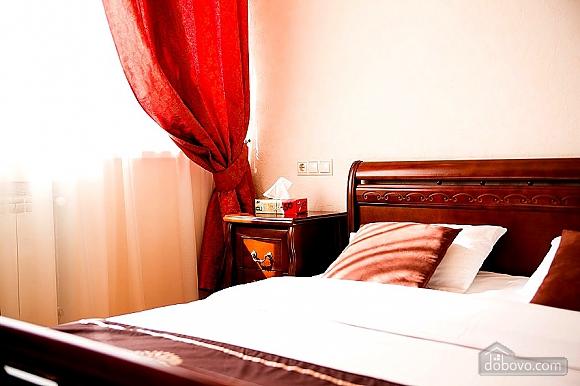 Apartment on Saksahanskoho, Un chambre (21764), 017