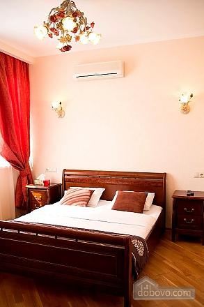 Apartment on Saksahanskoho, Un chambre (21764), 018