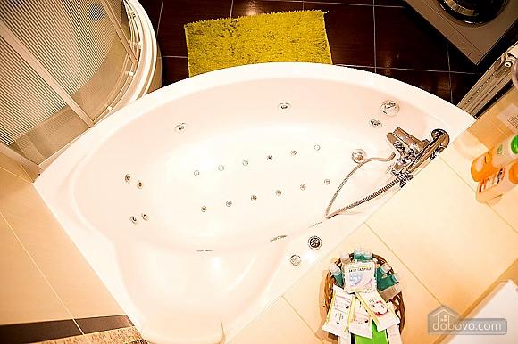 Apartment on Saksahanskoho, Un chambre (21764), 014