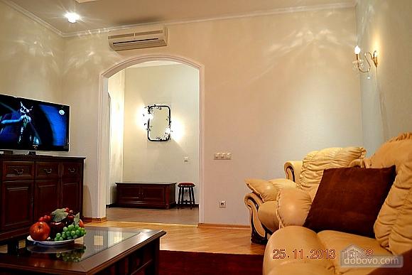 Apartment on Saksahanskoho, Un chambre (21764), 002