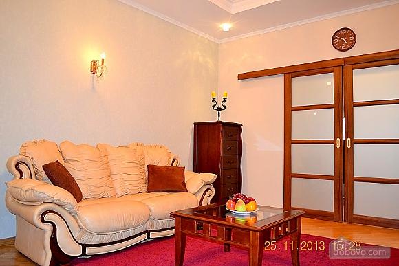 Apartment on Saksahanskoho, Un chambre (21764), 004
