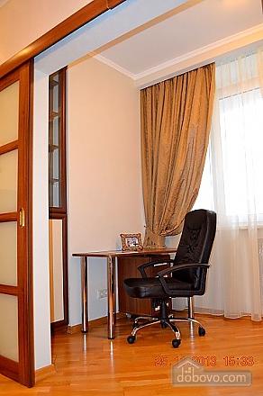 Apartment on Saksahanskoho, Un chambre (21764), 006