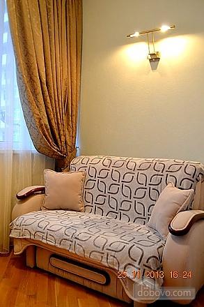 Apartment on Saksahanskoho, Un chambre (21764), 007
