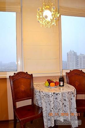 Apartment on Saksahanskoho, Un chambre (21764), 009