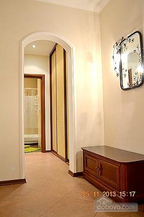 Apartment on Saksahanskoho, Un chambre (21764), 011