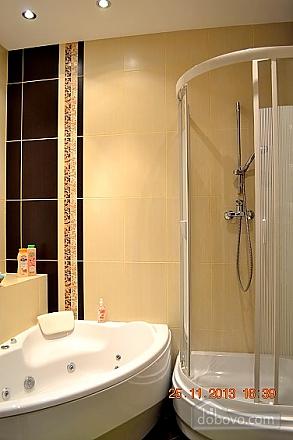 Apartment on Saksahanskoho, Un chambre (21764), 013
