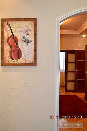 Apartment on Saksahanskoho, Un chambre (21764), 019
