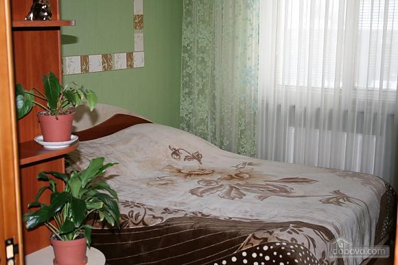 Cozy apartment on Kievskaya, Zweizimmerwohnung (21895), 001