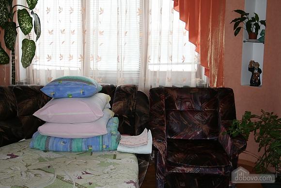 Cozy apartment on Kievskaya, Zweizimmerwohnung (21895), 004