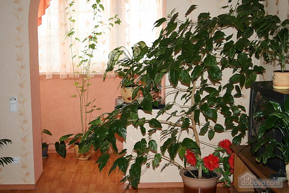 Cozy apartment on Kievskaya, Zweizimmerwohnung (21895), 005