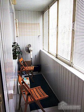 Beautiful apartment near IIC, Studio (67060), 015