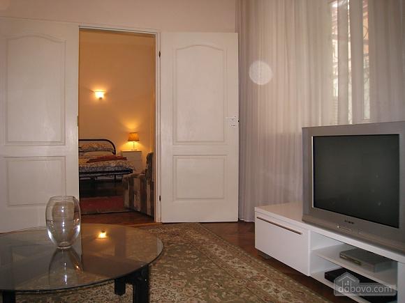 Квартира в центре Киева, 3х-комнатная (44609), 011