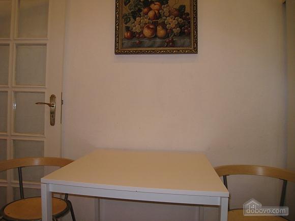 Квартира в центре Киева, 3х-комнатная (44609), 017