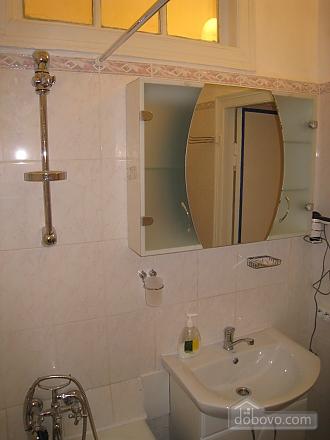 Современная квартира в центре Киева, 2х-комнатная (67192), 013