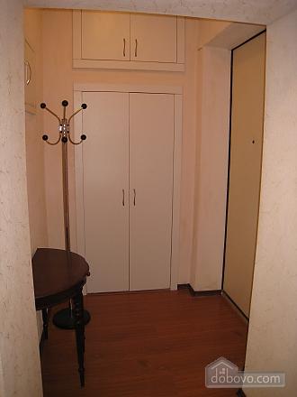 Современная квартира в центре Киева, 2х-комнатная (67192), 016
