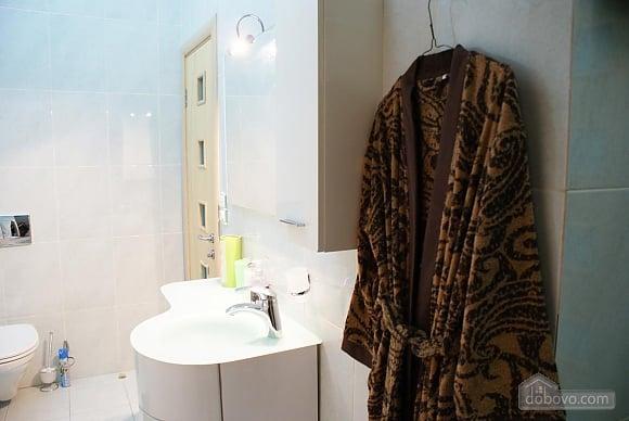Люкс Апартаменты, 3х-комнатная (89906), 007