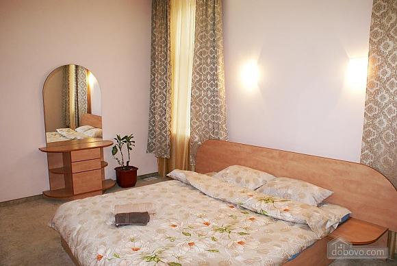 Люкс Апартаменты, 3х-комнатная (89906), 008