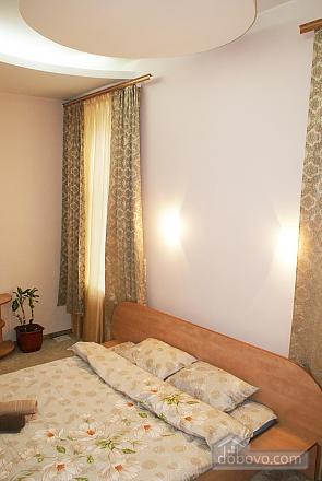 Люкс Апартаменты, 3х-комнатная (89906), 009