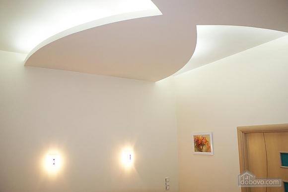 Luxury apartment, Dreizimmerwohnung (89906), 011