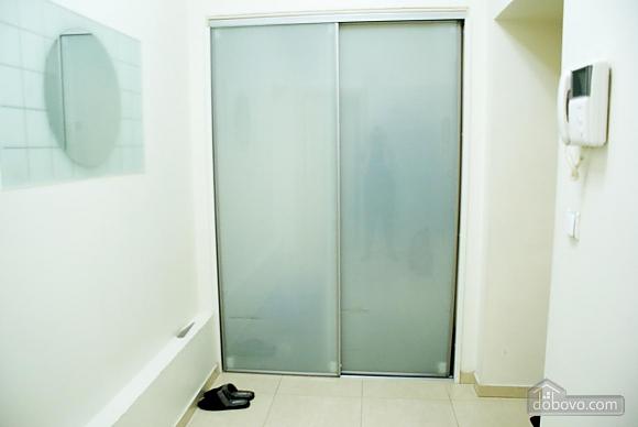 Люкс Апартаменты, 3х-комнатная (89906), 014