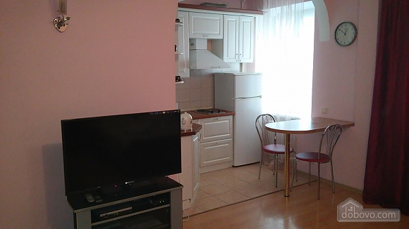 European Square Apartment, Studio (44939), 008