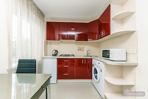 Квартира в центре, 1-комнатная (67455), 003